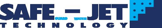 Safeguard Waterjet Logo